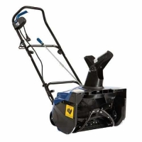 China Snow Joe Ultra SJ622E 18-Inch 15-Amp Electric Snow Thrower on sale