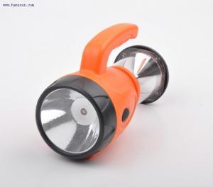 China HS-205 Mini hand crank lantern on sale