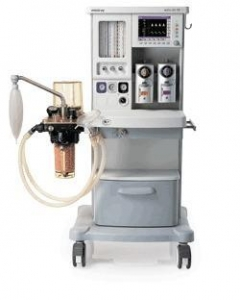 China Capsule endoscopy Product Anesthesia Machine on sale