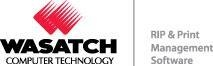 China Wasatch RIP Software on sale