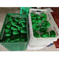 China Mini Jugs Mix 31 pcs on sale