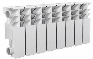 China Heating Radiators on sale