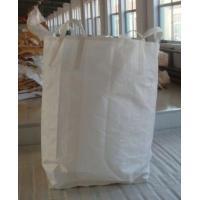 Container bag FIBC Bulk Bag