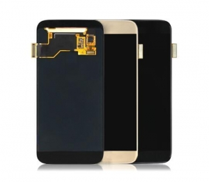 China For Samsung S7 LCD screen assembly on sale