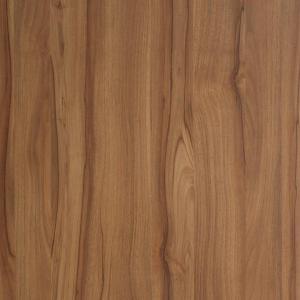 China oiled walnut wooden grain hpl on sale