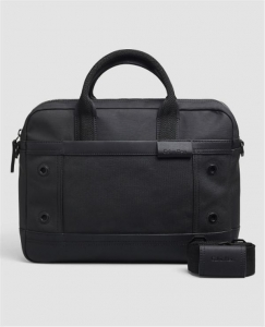 China Briefcase PU Leather Briefcase / NBL-070525 on sale