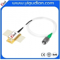 10MW ~20MW with TEC DFB CWDM Butterfly Laser Module