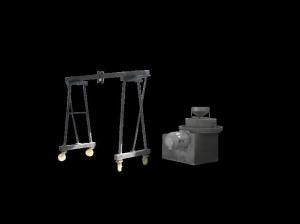 China Corn Flour Stone Mill Machine grinder machine equipment milling machine manufacturers on sale