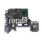 China Logic Board Repair Service for macbook pro 131517 in Shanghai on sale