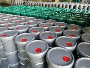 China Solar thermal conducting medium on sale
