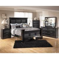 Sleigh Bedroom Sets Queen Bed Definition