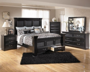 China Sleigh Bedroom Sets Queen Bed Definition on sale