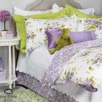 Girls Bedroom Comforter Sets Finns Finds