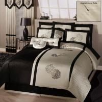 Teenage Bedroom Comforter Sets Pbkids Bedding