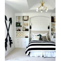 Pbteen Bedroom Discount Bunk Beds