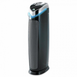 China Bedroom Air Purifier Germ Guardian Humidifier on sale