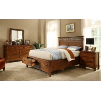 China Bedroom Furnisher Ideas For Couples on sale