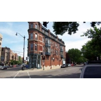 One Bedroom Apartment Chicago 3 Apartments For Rent In 700