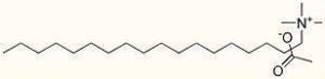 China Stearyl trimethyl ammonium acetate on sale