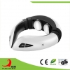 China Health Care Neck Massager for sale