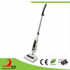 China Floor and Carpet Cleaning Machines for sale