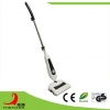 China Household Steam Mop and Sweeper for sale