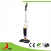 China As Seen on TV Steam Mop and Sweeper for sale