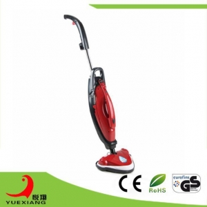 China H2O 3 in 1 Ultra Steam Mop on sale