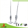 China Steam Mop Bamboo Floors for sale