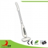 China Abode Steam Mop 4001 for sale