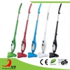 China Handheld Steam Cleaner X5 Microfiber Steam Mop for sale
