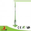 China 5 in 1 H2O Mop X5 Steam Mop for sale