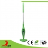 China 12 in 1 Steam Mop X12 for sale