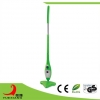 China X5 Mop Steam Mop for Tile Floor for sale