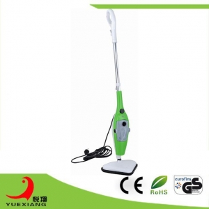 China 10 in 1 Steam Mop X10 on sale