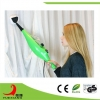 China H2O STEAM MOP X12 for sale