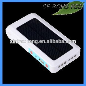 China Solar aquarium oxygen pump energy conservation and environment protection on sale