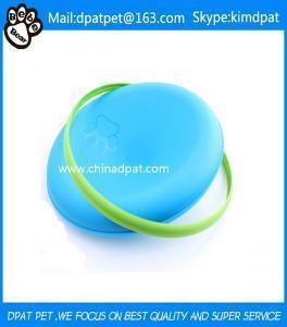 China Apparel DPAT1027 on sale