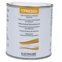 Thermal Management Solutions TPM350Thermal Phase Change Material