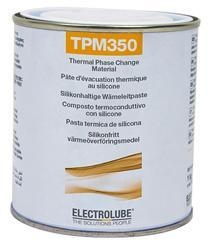 China Thermal Management Solutions TPM350Thermal Phase Change Material on sale
