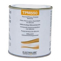 Thermal Management Solutions TPM550Thermal Phase Change Material