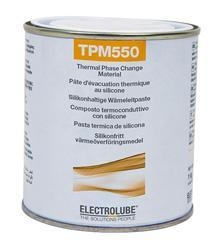China Thermal Management Solutions TPM550Thermal Phase Change Material on sale
