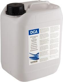 China Conformal Coatings DCASCC3 Silicone Conformal Coating on sale
