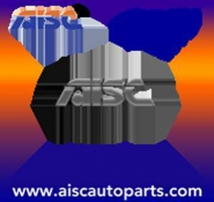 China 48069-0K040 Front suspension arm,lower for Toyota Hilux KUN25 2004- AISC Auto Parts on sale