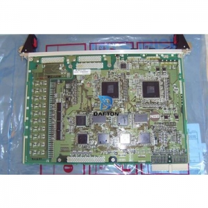 China Juki SMT Parts Juki Axis 2CH Servo ContRoller 40044540 on sale
