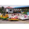 China New Rides Mini Train Mini Train for sale