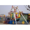 China New Rides Pirate Ship Pirate Ship for sale