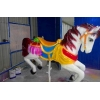 China Horse for sale