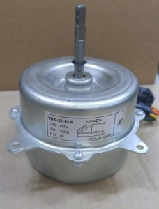China A/C & Refrigeration Parts YDK-35-6CH on sale