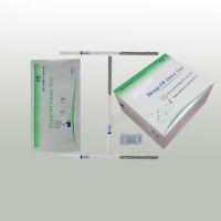 MTD Test (Strip)